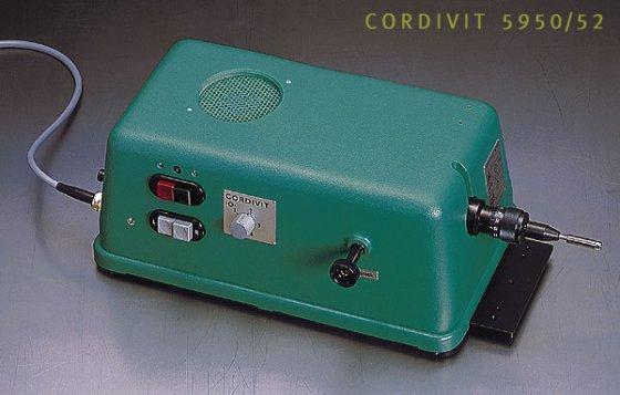 CORDIVIT 5950/52